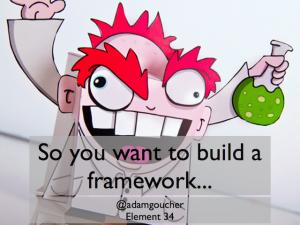 frameworks.001-001