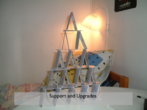 frameworks.015-001